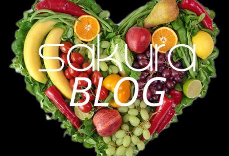 Myline Ernährungskurs- die Erfolge